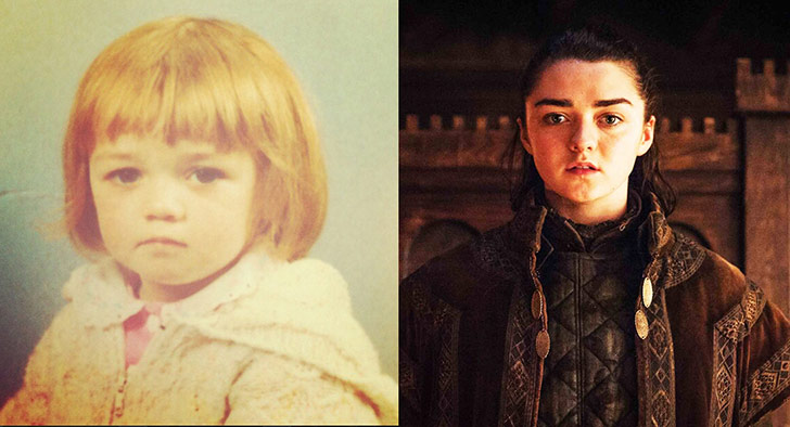 game-of-thrones-what-these-15-stars-look-like-before-fame_5