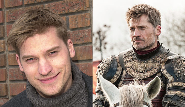 game-of-thrones-what-these-15-stars-look-like-before-fame_6