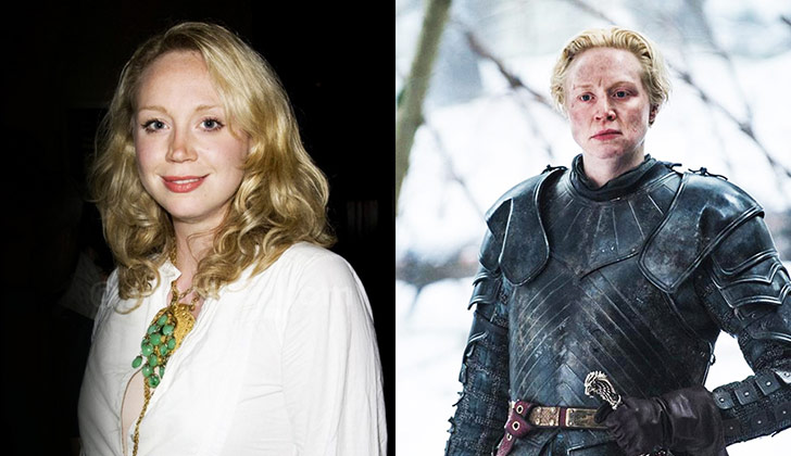 game-of-thrones-what-these-15-stars-look-like-before-fame_7