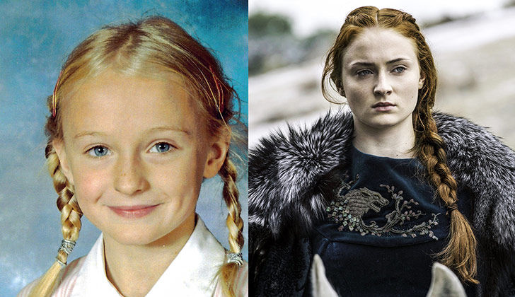 game-of-thrones-what-these-15-stars-look-like-before-fame_8