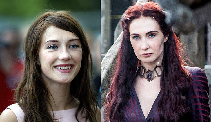 game-of-thrones-what-these-15-stars-look-like-before-fame_9