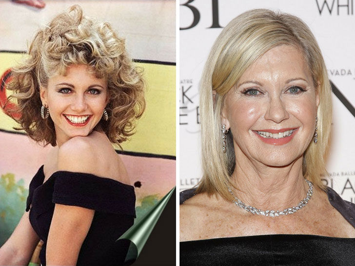 hollywood-stars-of-golden-age-what-do-they-look-like-now_1
