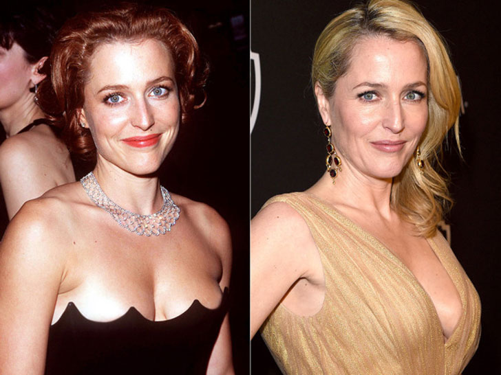 hollywood-stars-of-golden-age-what-do-they-look-like-now_15