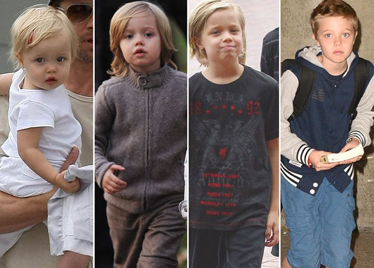 how-shiloh-jolie-pitt-has-grown-in-unexpected-ways_13