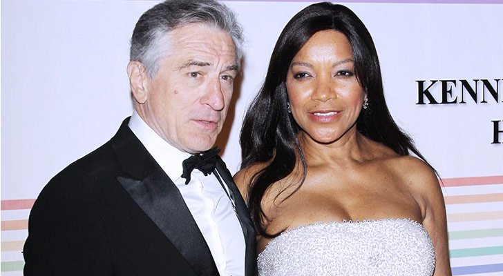 love-beyond-race-15-most-beautiful-interracial-celebrity-couples_14