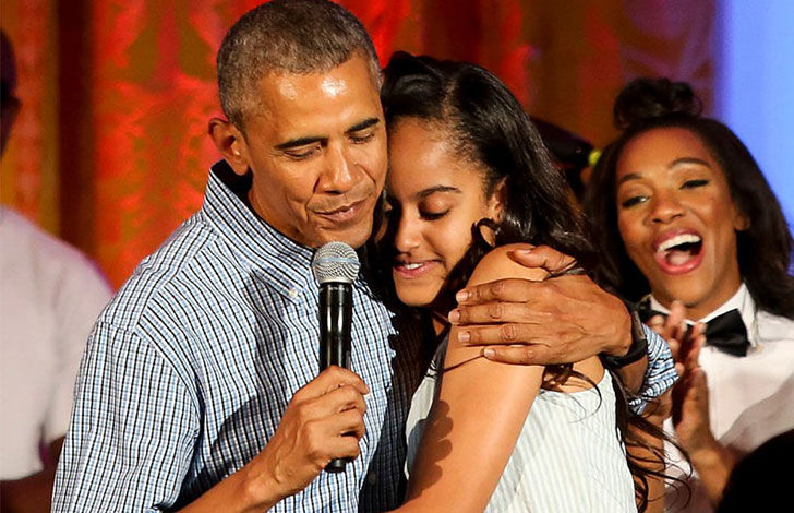 meet-malia-obamas-boyfriend-18-things-you-didnt-know_1