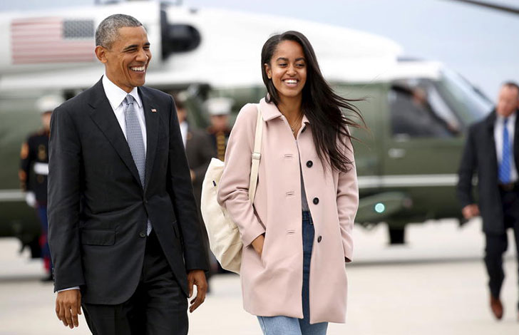 meet-malia-obamas-boyfriend-18-things-you-didnt-know_16