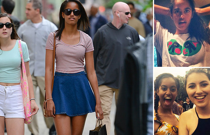 meet-malia-obamas-boyfriend-18-things-you-didnt-know_2