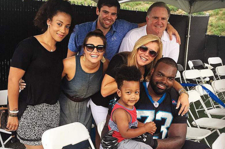 michael-oher-tells-a-whole-different-story-about-the-blind-side_3