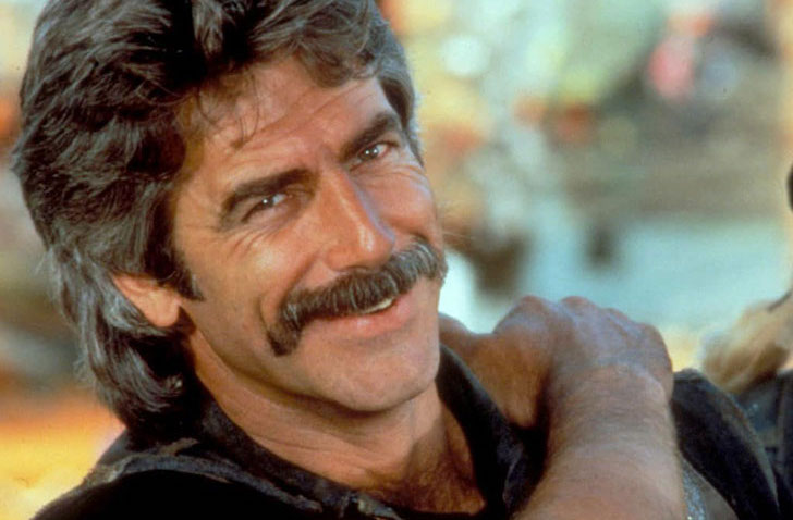 sam-elliott-and-his-incredible-life-story_1