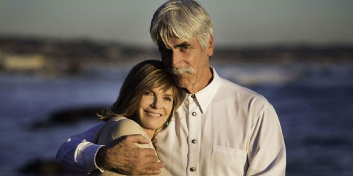 sam-elliott-and-his-incredible-life-story_12