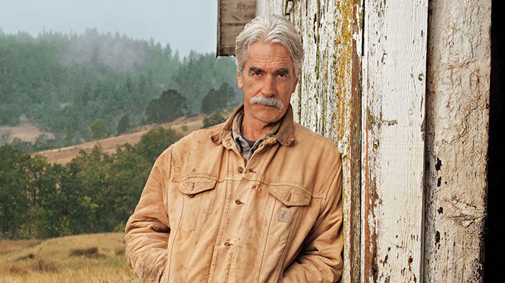 sam-elliott-and-his-incredible-life-story_14