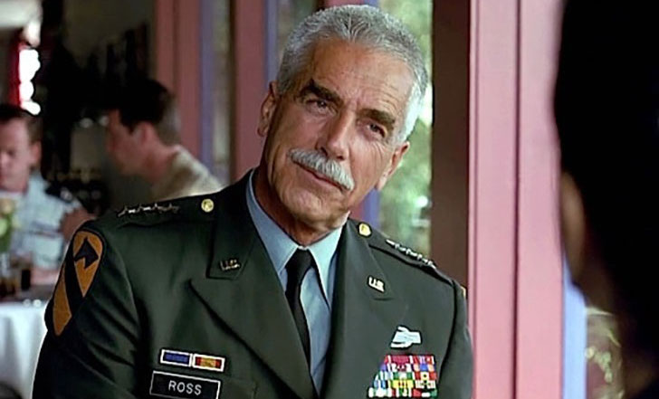 sam-elliott-and-his-incredible-life-story_5
