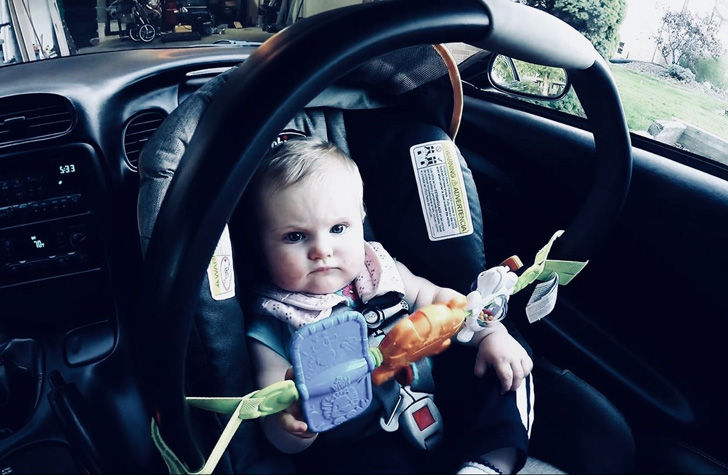 stop-these-10-biggest-car-seat-mistakes-for-your-babys-safety_10