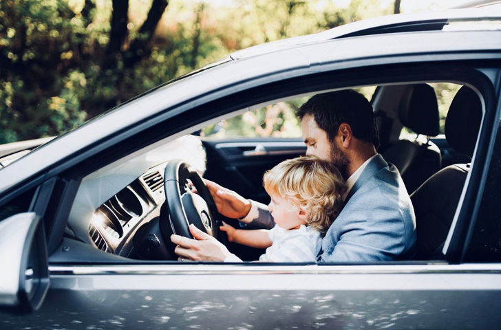 stop-these-10-biggest-car-seat-mistakes-for-your-babys-safety_11