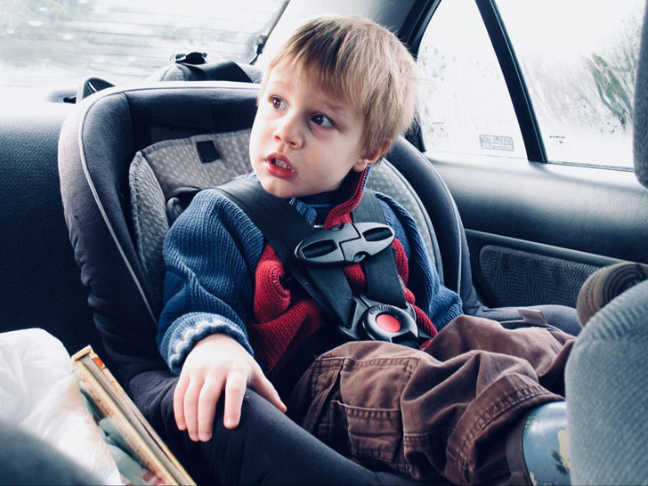stop-these-10-biggest-car-seat-mistakes-for-your-babys-safety_3
