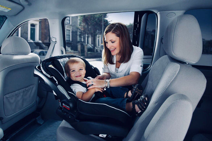 stop-these-10-biggest-car-seat-mistakes-for-your-babys-safety_4