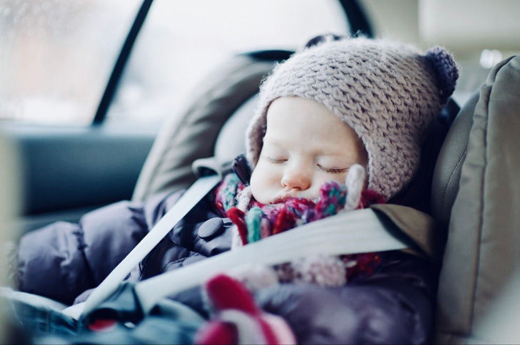 stop-these-10-biggest-car-seat-mistakes-for-your-babys-safety_5