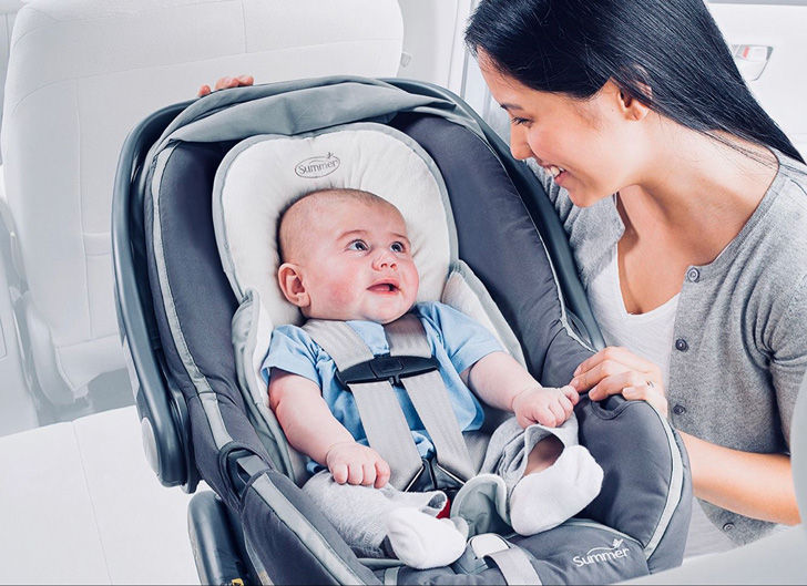 stop-these-10-biggest-car-seat-mistakes-for-your-babys-safety_7