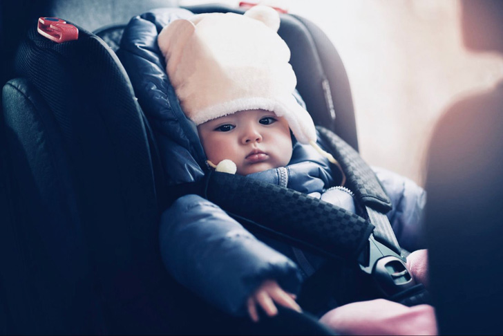 stop-these-10-biggest-car-seat-mistakes-for-your-babys-safety_8