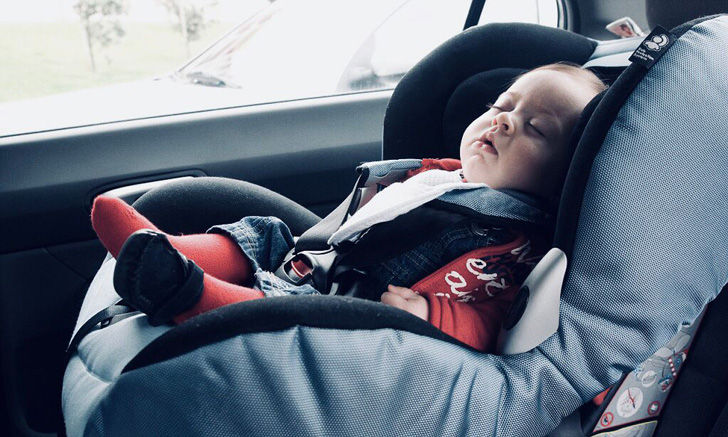 stop-these-10-biggest-car-seat-mistakes-for-your-babys-safety_9