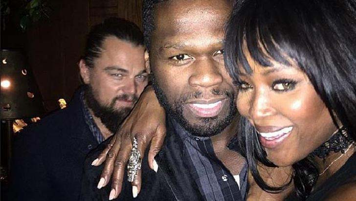 the-best-20-celebrity-photobombs-of-the-year_10
