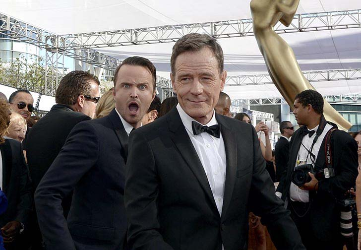 the-best-20-celebrity-photobombs-of-the-year_8