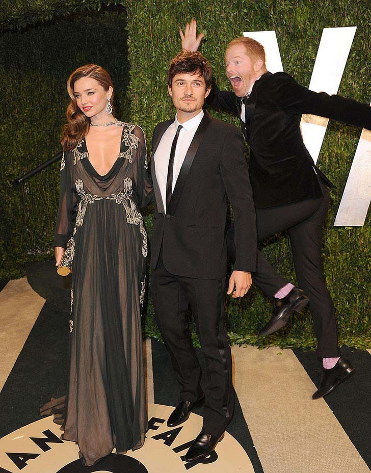 the-best-20-celebrity-photobombs-of-the-year_9