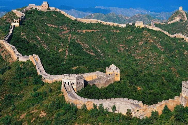 the-great-wall-one-of-the-worlds-greatest-heritage_1