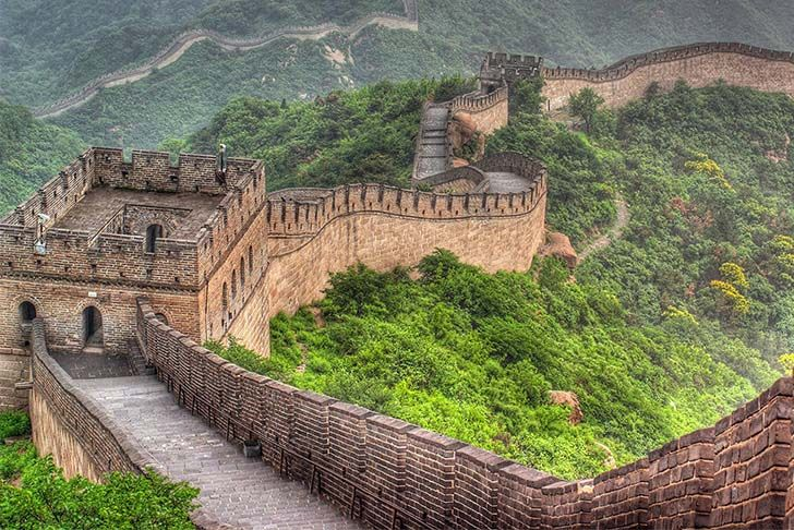 the-great-wall-one-of-the-worlds-greatest-heritage_2