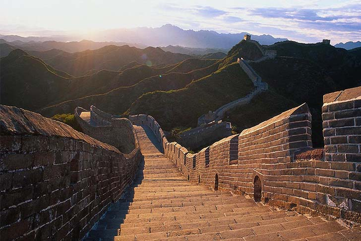 the-great-wall-one-of-the-worlds-greatest-heritage_3