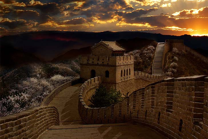 the-great-wall-one-of-the-worlds-greatest-heritage_4