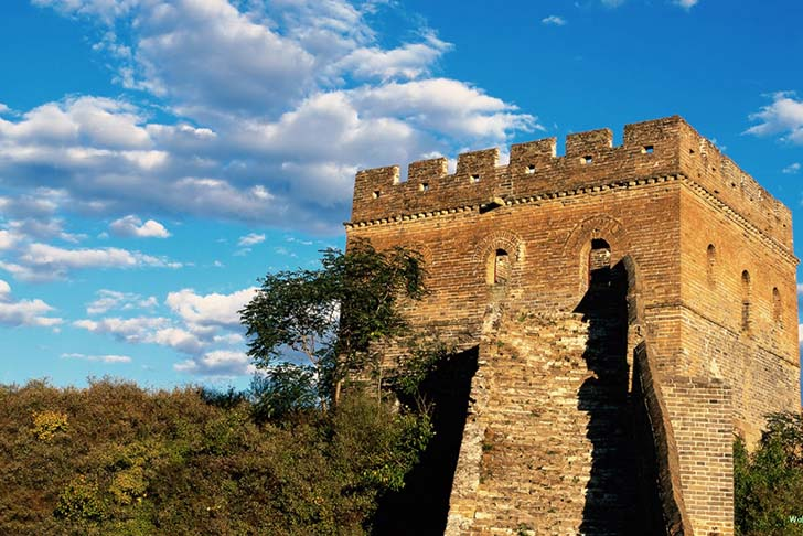 the-great-wall-one-of-the-worlds-greatest-heritage_5