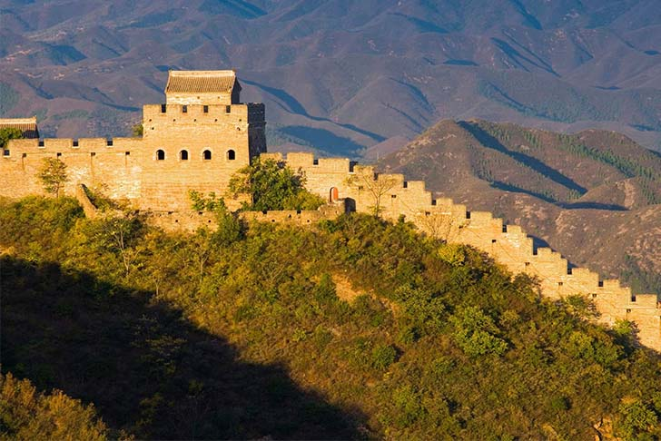 the-great-wall-one-of-the-worlds-greatest-heritage_6