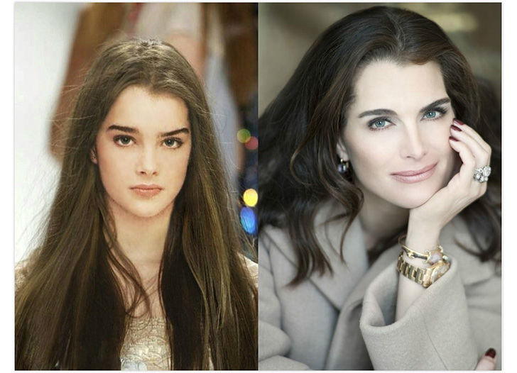 then-and-now-what-happened-to-your-fave-80s-actresses_1
