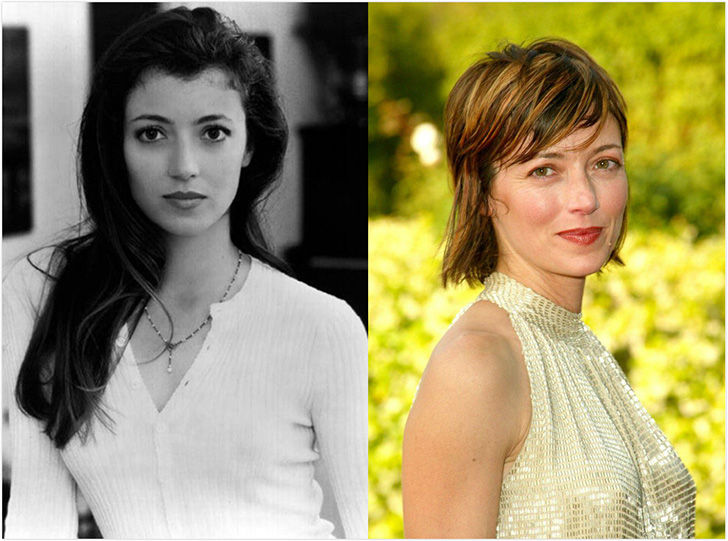 then-and-now-what-happened-to-your-fave-80s-actresses_12