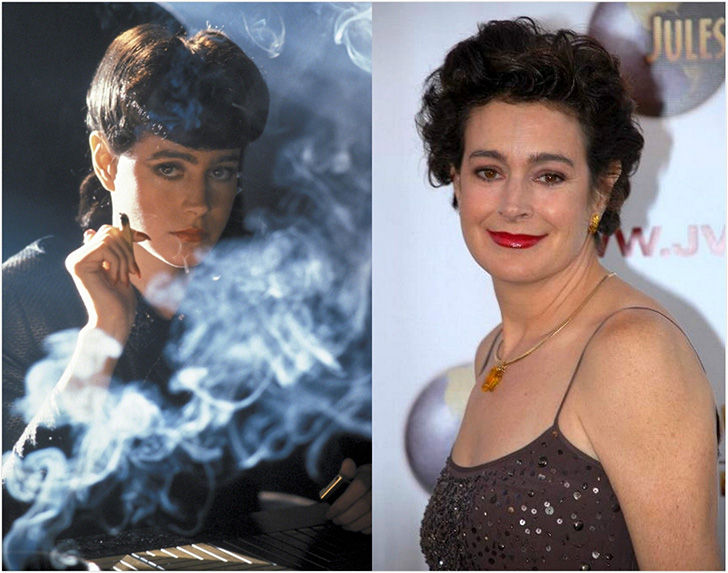 then-and-now-what-happened-to-your-fave-80s-actresses_15