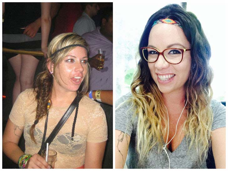these-10-before-and-after-photos-show-what-happens-when-you-stop-drinking_1