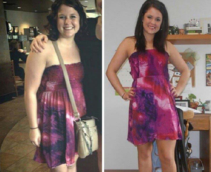 these-10-before-and-after-photos-show-what-happens-when-you-stop-drinking_10
