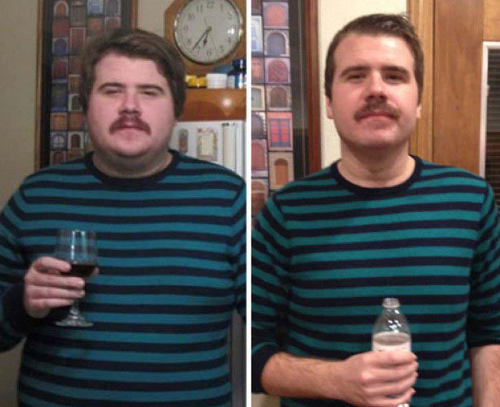 these-10-before-and-after-photos-show-what-happens-when-you-stop-drinking_11