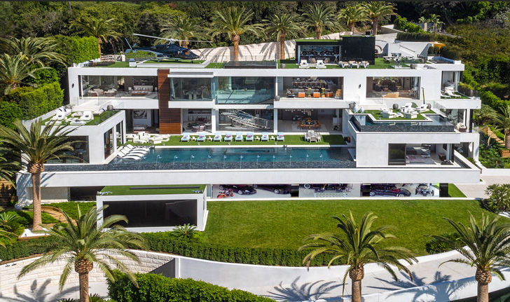 this-americas-most-expensive-home-boasting-250-million-is-mind-bogglingly-luxurious_1