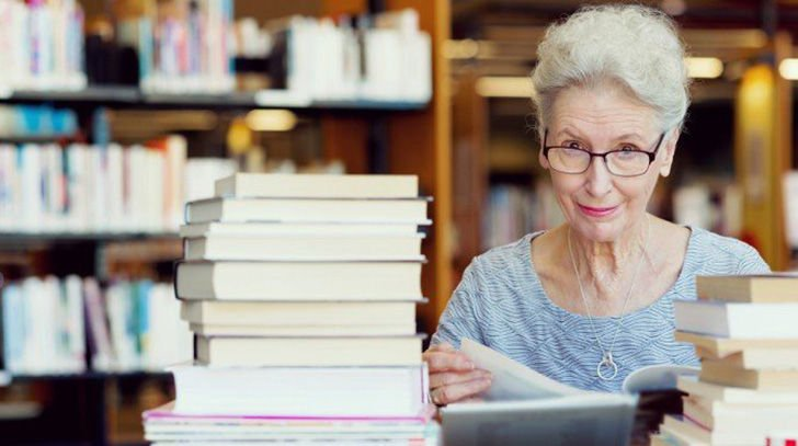 too-young-to-retire-15-great-part-time-jobs-for-retirees_14
