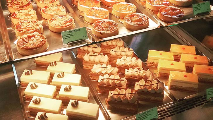 top-10-best-bakeries-in-south-australia_2