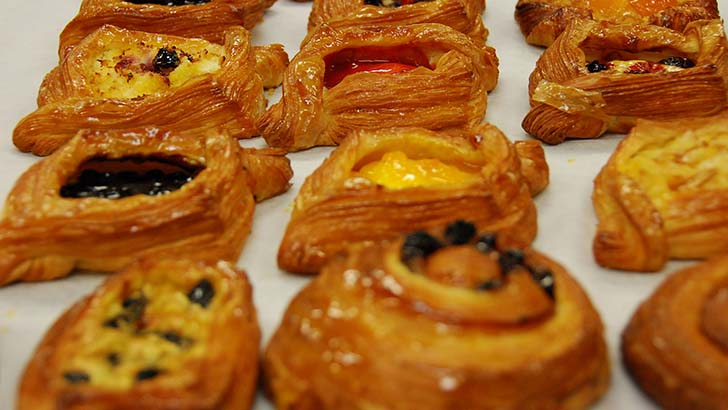 top-10-best-bakeries-in-south-australia_4