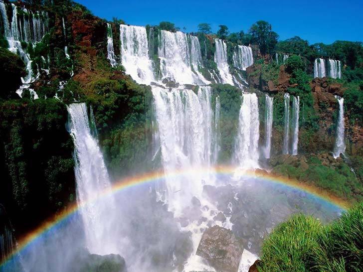 top-10-most-beautiful-waterfalls-in-the-world_2