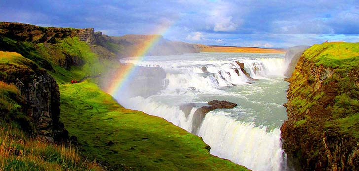 top-10-most-beautiful-waterfalls-in-the-world_3