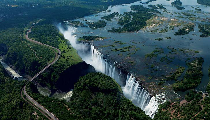 top-10-most-beautiful-waterfalls-in-the-world_5