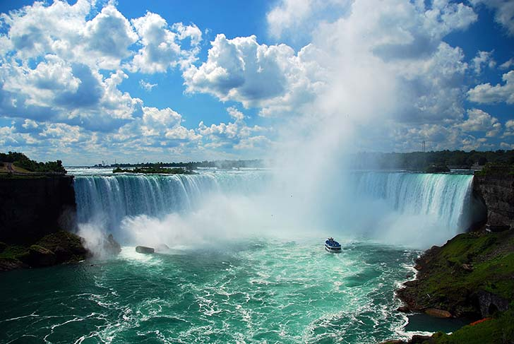 top-10-most-beautiful-waterfalls-in-the-world_6