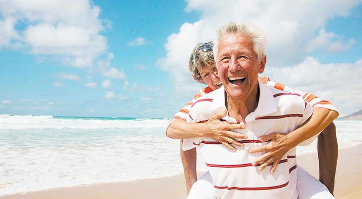 top-10-places-for-retirees-with-least-taxes_2
