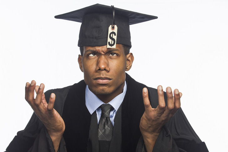 top-12-most-unpopular-college-majors-for-the-current-job-market_1